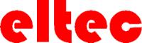 Eltec GmbH
